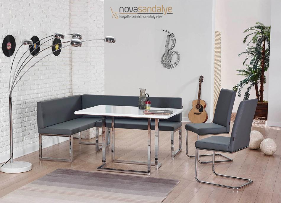 konforlu sandalyeler, istanbul sandalye üreticisi, sandalye çeşitleri, sandalye fiyatları
