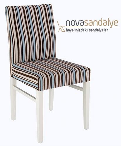 Kullanım Alanına Göre Sandalye Seçimi
