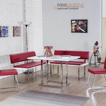 Sandalyenin Ev Dekorasyonuna Etkileri, sandalyeler, sandalye fiyat, sandalye üretimi