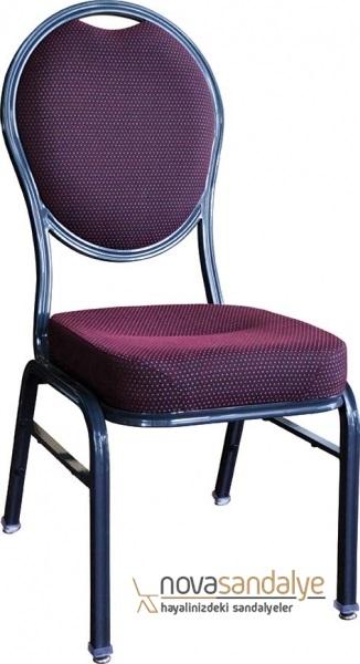 Şık ve Konforlu Sandalye Modelleri