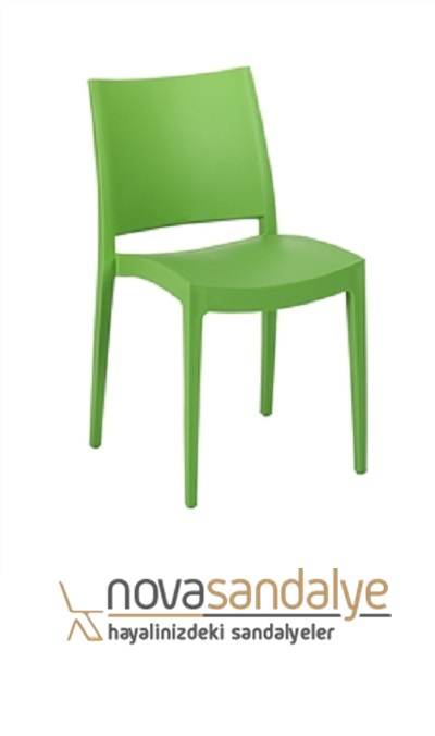 Plastik Masa Sandalye Fiyatları1