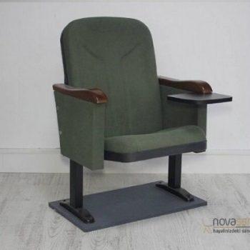 Konferans Salonu Sandalye Seçimi Nasıl Olmalıdır?