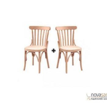 Tonet Sandalye Nedir?